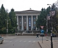 LIST OF BULGARIAN UNIVERSITIES