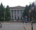 Русенският университет избира нов ректор