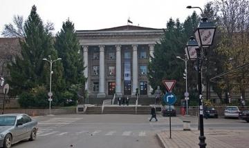 Срокове за класиране и записване в университетите в страната
