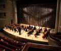 Пловдивската опера остана без директор