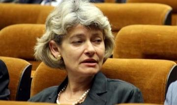 Бокова спечели последната битка за ЮНЕСКО