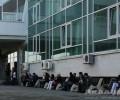 Кръгла маса за медиацията организира УНСС