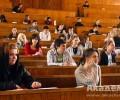 Излязоха дати за кандидатстудентските изпити през 2015 година