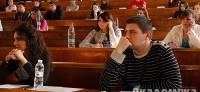 МОН отпуска 40 млн. лв. за университетите
