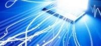 Всяко училище ще има Wi-Fi до края на 2019 г.