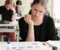 Над 5000 ученици на ДЗИ през есента
