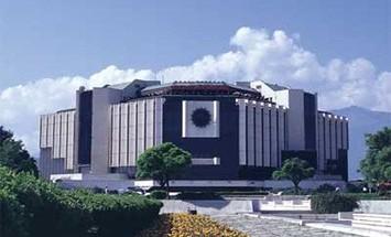НДК и Националният филмов център ще си сътрудничат за развитие на киното