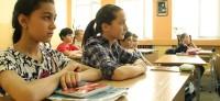 Отпада приемът след четвърти клас в математическите гимназии