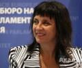 Ваня Кастрева: Задачата ни е да издигнем обществения престиж на учителите