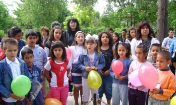 """""""Аз съм българче"""" ще звучи отново в цялата страна на 1-ви юни"""