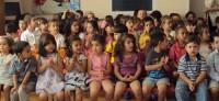 Вълчев: Увеличаваме средствата за детските градини