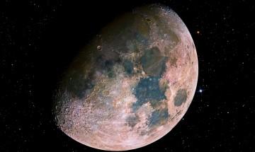 Япония ще изследва Луната с нов космически апарат