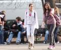 22% от младежите у нас не учат и не работят