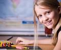 PISA ще изследва знанията на осмокласниците по природни науки