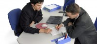България заема последни позиции по конкурентоспособност в света