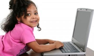 Google адаптира услугите си за деца