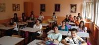 """""""Америка за България"""" ще обяви финалистите в конкурса """"Училища на бъдещето"""""""