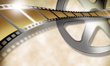 13-и януари е Ден на българското кино