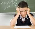 Седмокласниците показаха катострофални резултати на изпита по математика