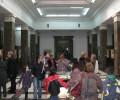 Библиотекари излизат на протест в Пловдив