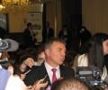 Игнатов: Даниел Вълчев е най-силната кандидатура
