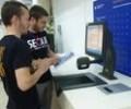 Две нови магистърски програми в областта на сигурността в НБУ