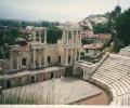 """Министерството на културата спря разрушаването на """"Никотиана"""""""