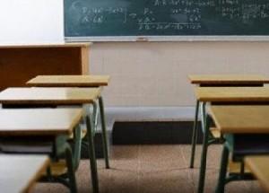 Учениците почиват най-много тази година