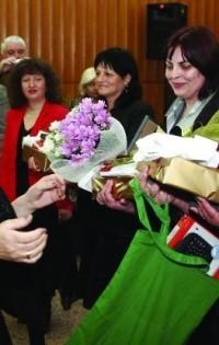 3,26 млн. лв. обезщетения за пенсионирани и освободени учители
