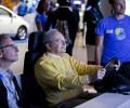 Сенатът обяви: Автомобилите с Wi-Fi са незащитени от хакери