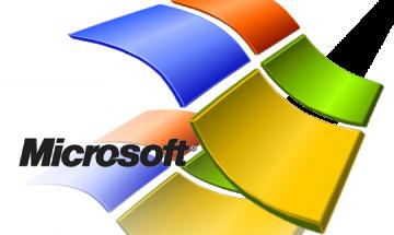 Google откри уязвимост в Windows 8.1