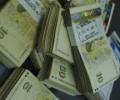 Университети дължат близо 12 млн. лева данъци