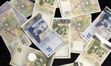 Правителството отпусна над 308 хил. лв. за стипендии на даровити деца