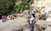 До септември откриват Акропола на Перперикон