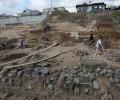 Кабинетът иска хора със специално образование за археологически разкопки