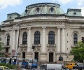 Софийският университет е на първо място по рейтинг