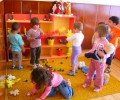 Таксите за детските градини ще се плащат и по интернет в Бургас