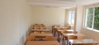 Технически проблем прекъсна изпитите в две училища в страната