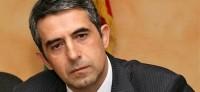 Президентът посреща в Бояна абитуриенти в неравностойно положение