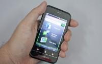 Испанските ученици остават без смартфони в училище