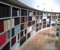 216 библиотеки ще получат пари за попълване на фондовете си