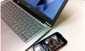 МОН отчете по-високи знания за безопасен интернет сред десетокласниците