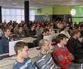 Telerik предоставя на студенти безплатен достъп до водещи .Net инструменти
