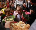 Българските училища в чужбина с адаптирани програми