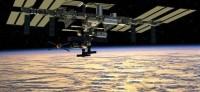 НАСА: На Марс е имало езера