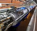 40 българи ще участват в повторното пускане на колайдера в ЦЕРН