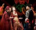 Министерството на културата готви нови правила за финансиране на театрите