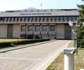 Историческият музей отчита повишен интерес от ученици и студенти