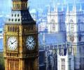 83 000 млади хора във Великобритания са бездомни