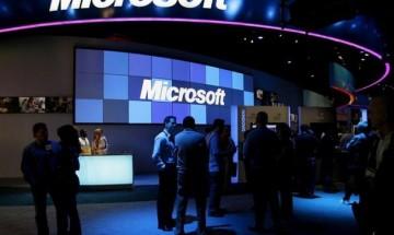 Безплатната версия на Windows 10 обиколи близо 200 държави